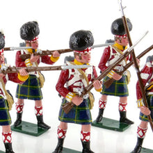 Load image into Gallery viewer, 92nd Gordon Highlanders, 1815