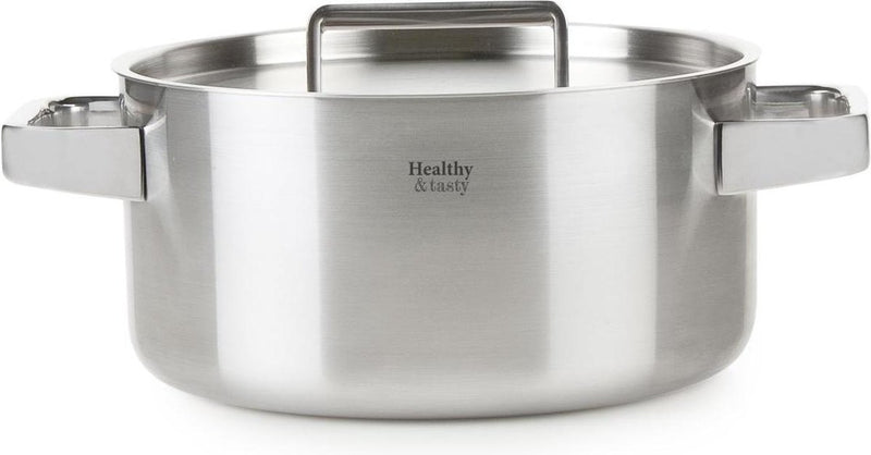 Kookpot Healthy & Tasty HT1003