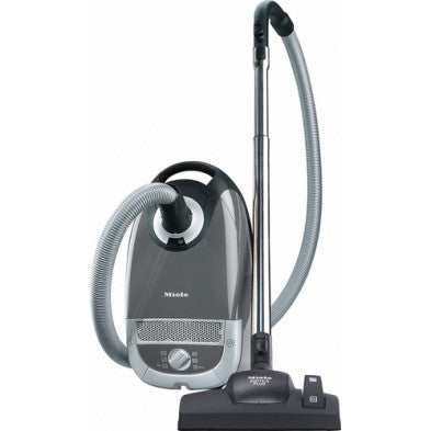 STOFZUIGER COMPLETE C2 EXCELLENCE ECO ASPIRATEUR COMPLETE C2 EXCELLENC
