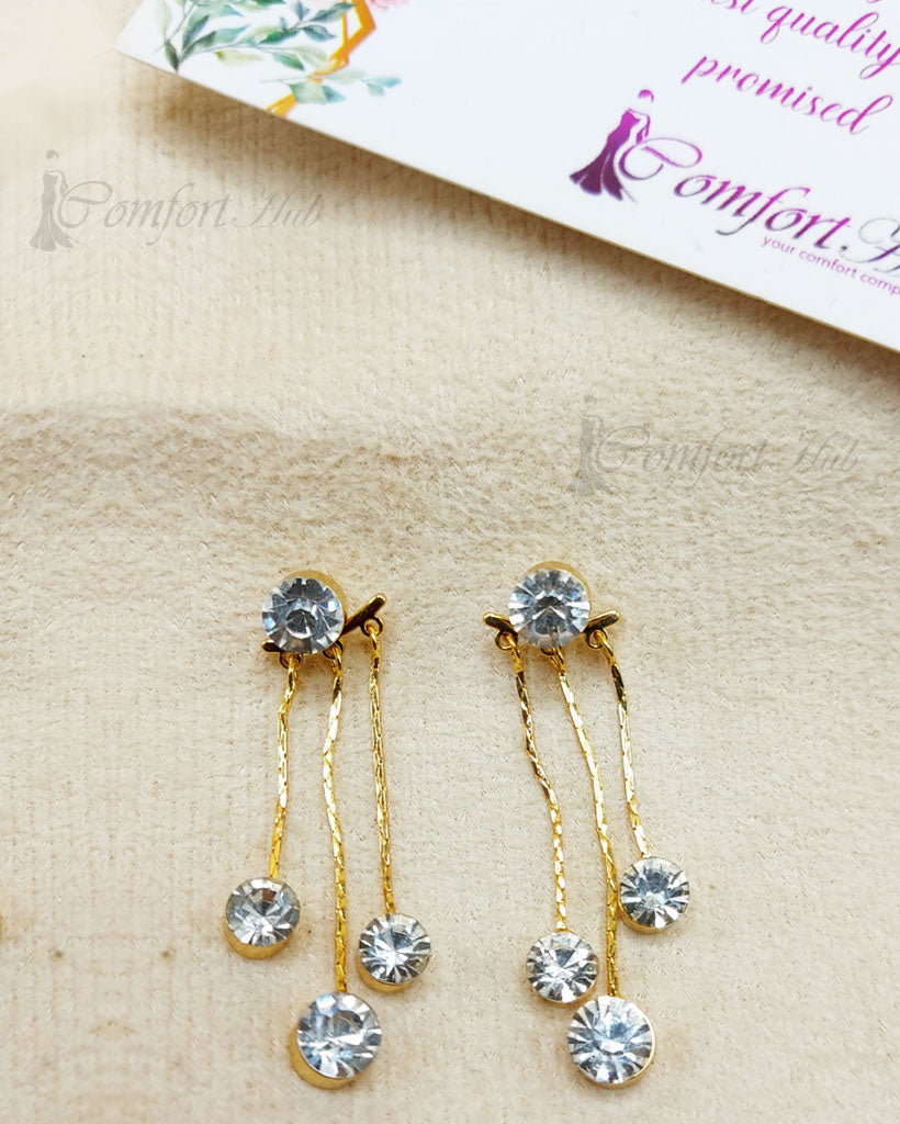 Neutrogena Face Mask Sheet, The Fine Line Smoother, Hydrogel Youth Recovery, Timeless Boost, 30ml