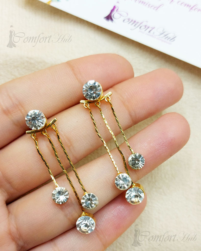Neutrogena Face Scrub, Skin Detox, Cooling, 150ml