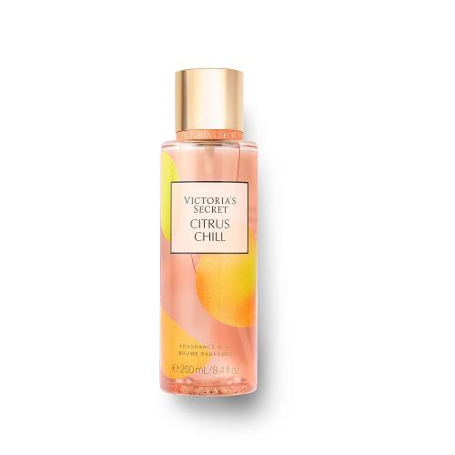 Victoria's Secret Citrus Chill Perfume