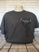 Load image into Gallery viewer, Lakeside T-Shirt