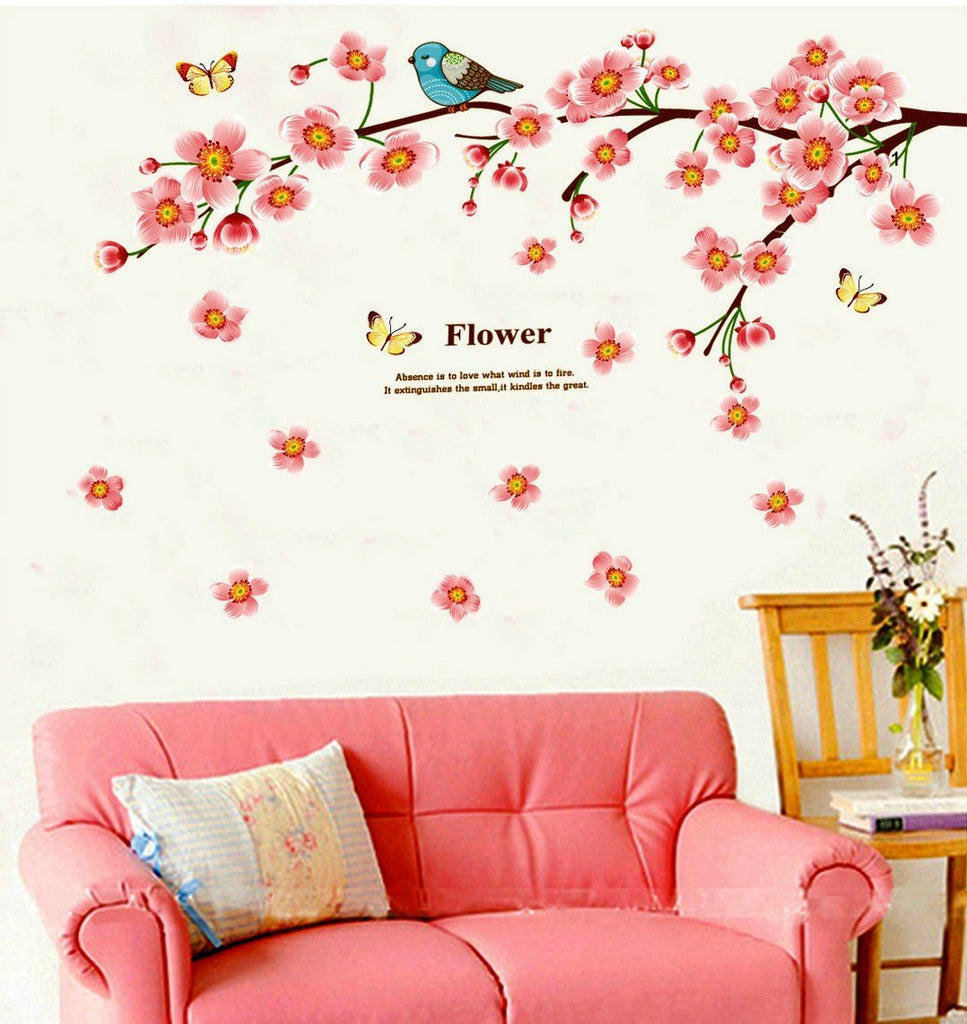 Wall Stickers JM7296