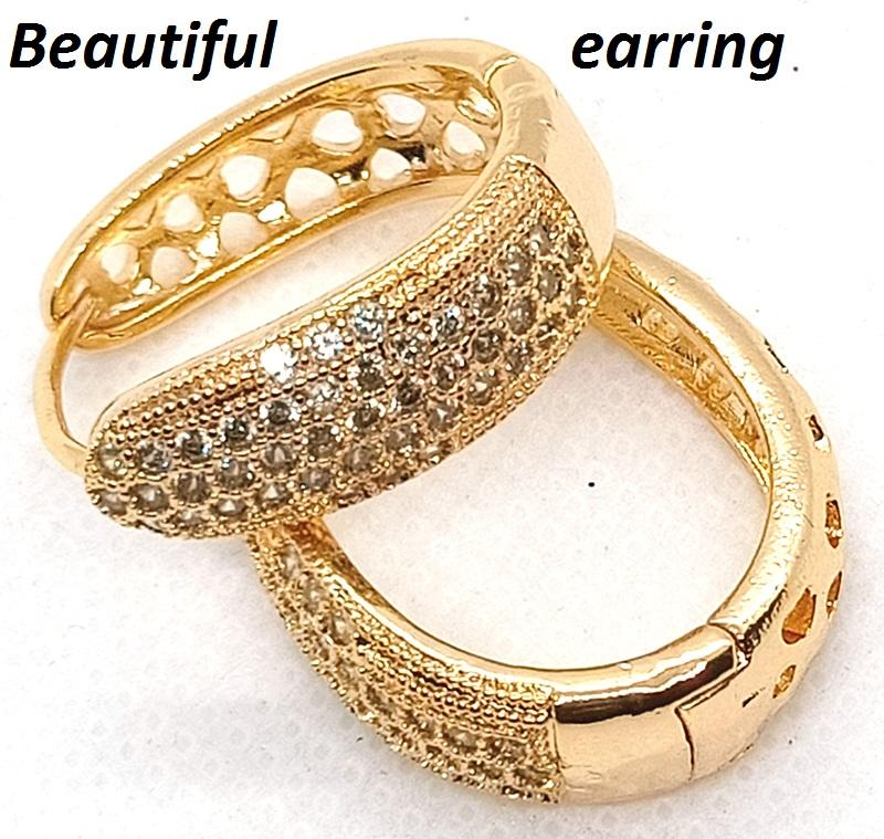 stylish zarcoon earings 12