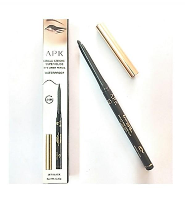 APK WATER PROOF LINER PENCIL 0.3GM erfrbks3d-2