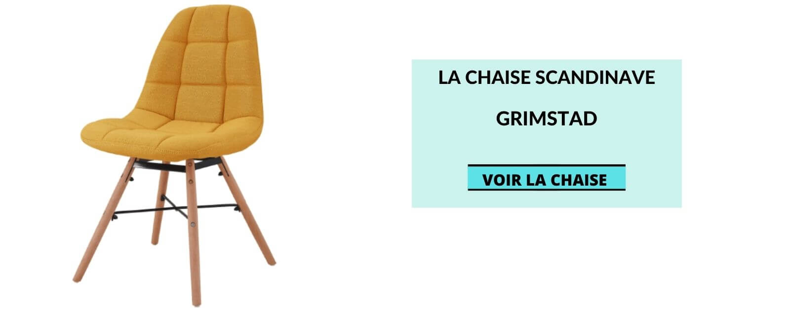 chaise-moutarde-scandinave