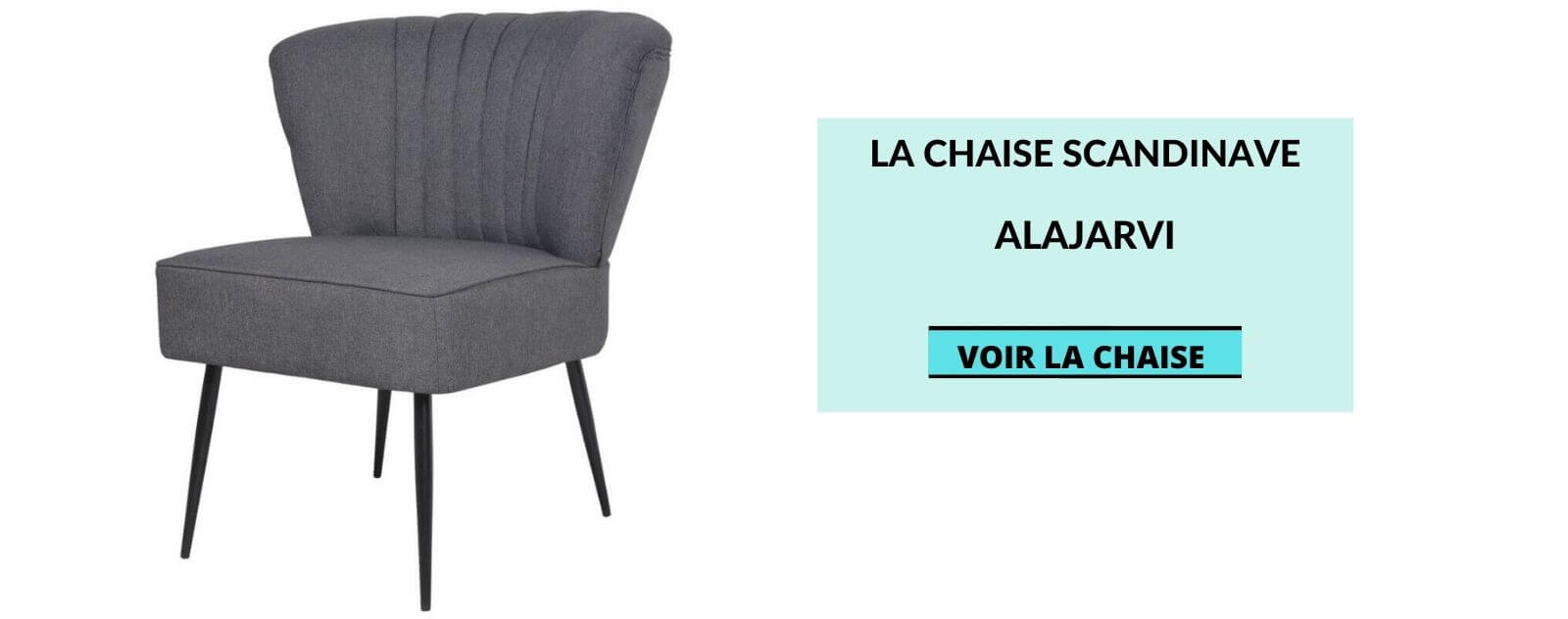 chaise-scandinave-confortable