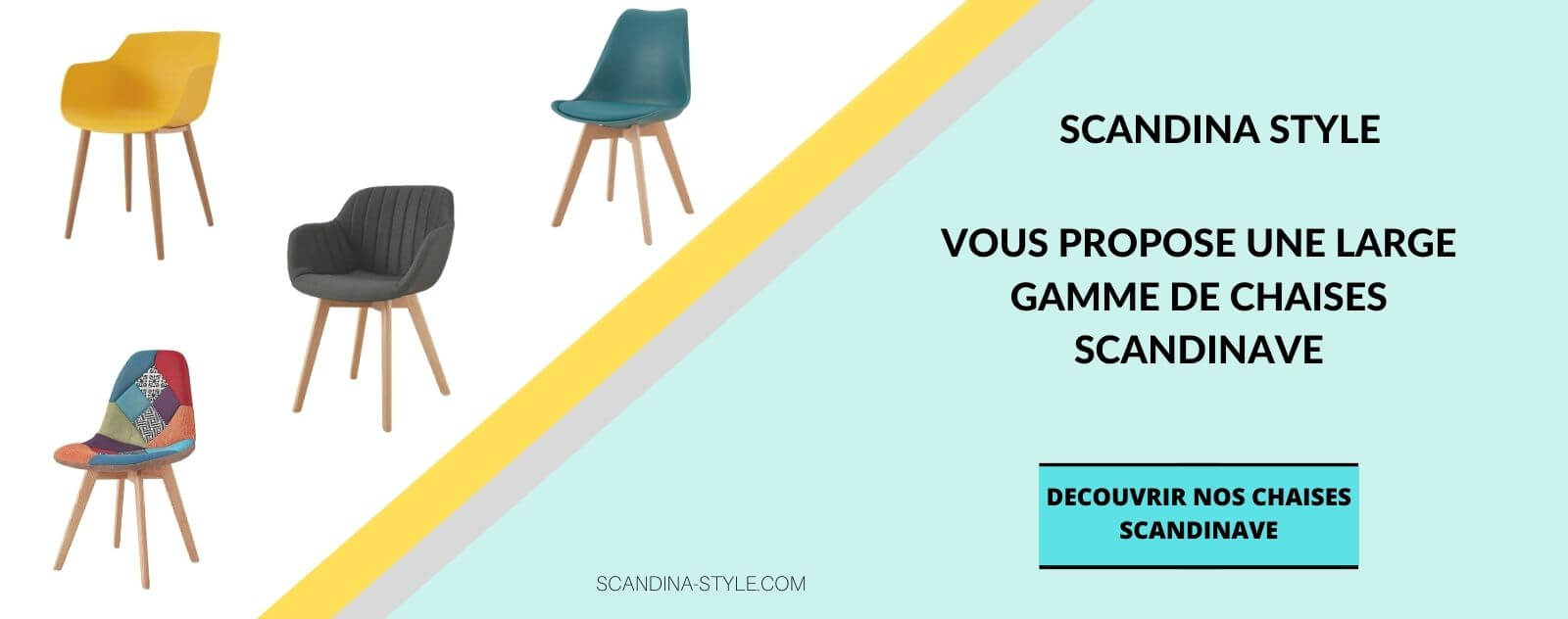 collection-chaise-scandinave