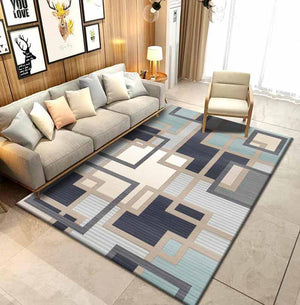 style-scandinave-tapis