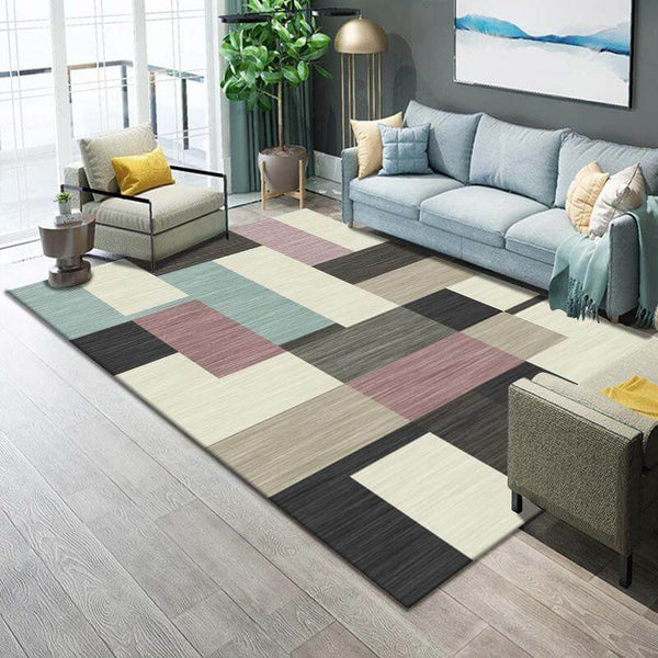 tapis-style-scandinave-pas-cher