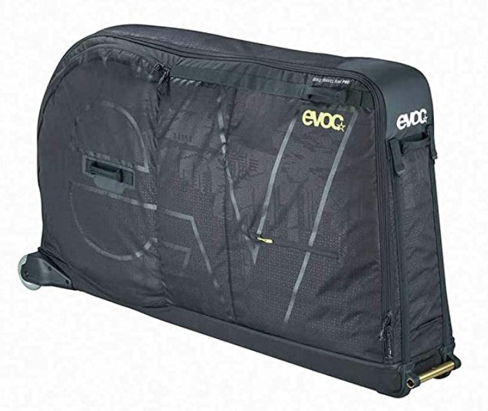 Evoc Bagcycle - The Best