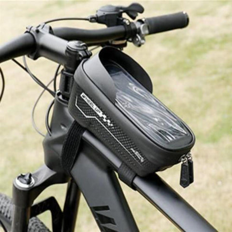 Wheel Up Bicycle Bag-JustBikeBags