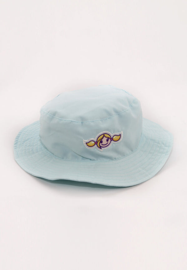 Paydate Bucket Hat
