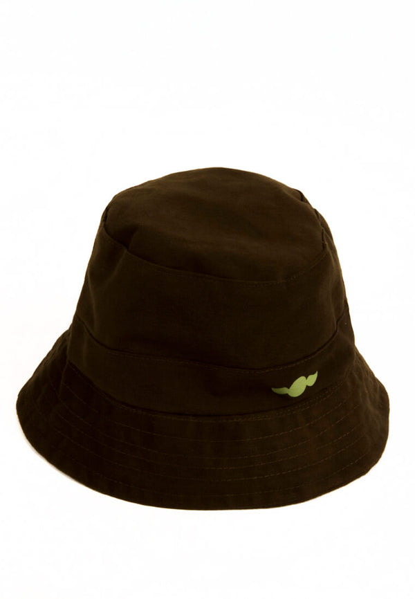 Surfer Girl Bucket Hat