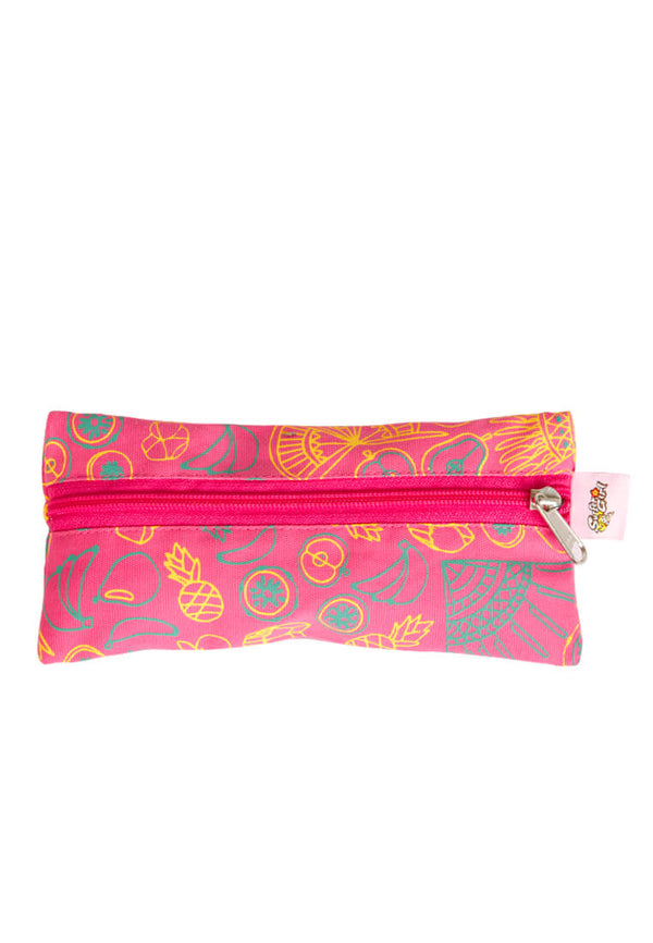 Fruit Fiesta Pencil Case