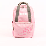 CANDY PINK BAG PACK