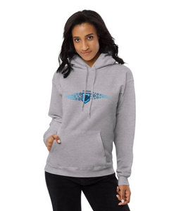 Coastline College Outerwear
