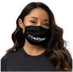 Coastline College Protective Gear