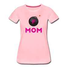 Load image into Gallery viewer, F-Bomb Mom - pink