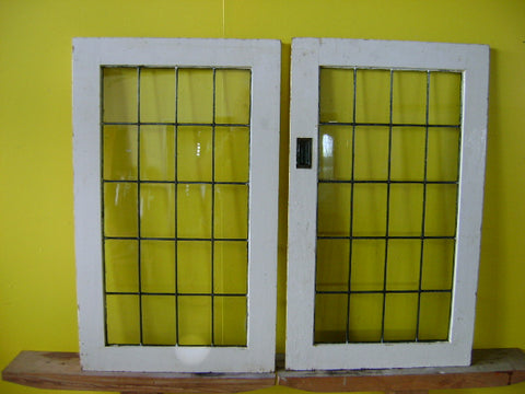 Cupboard & Cabinet Doors