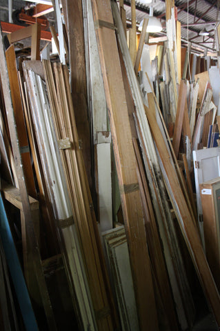 Rummages Co Nz Your Local Building Recycler