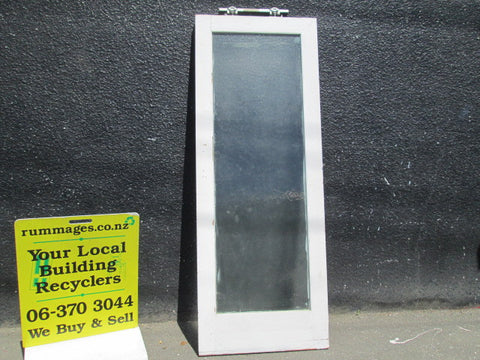 1 Lite Internal Sliding Doors(Part of a Pair)(2000H x 750W)