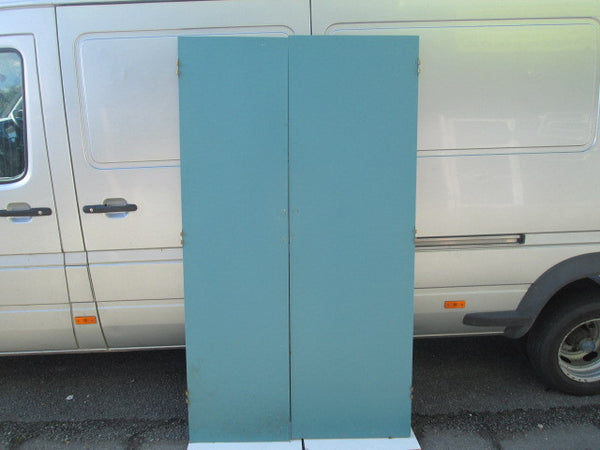 Double Hollow Core Doors(1980H x 1120W x 40D)