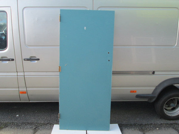 Hollow Core Doors(1980H x 860W x 40D)