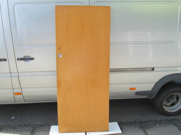 Hollow Core Door (1980H x 810W x 40D)