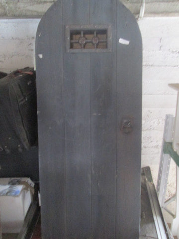 Cellar  Internal Door(1950H x 810W x 80D)