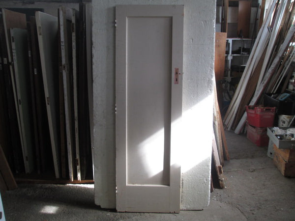1 Panel Internal Door(2040H x 640W x 45D)