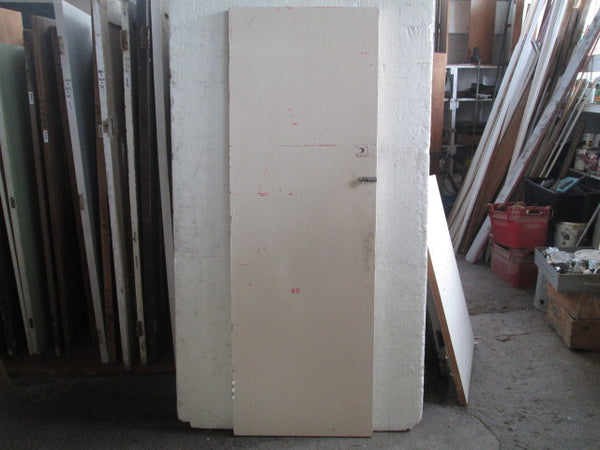 Hollow Core Door(1970H x 660W x 40D)