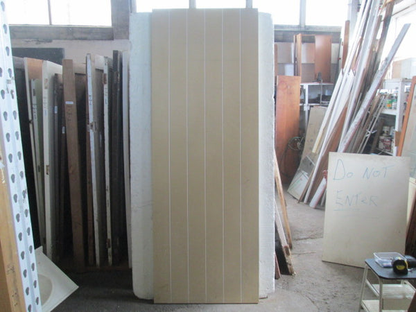 Barn Doors Amp Hardware Rummages Co Nz