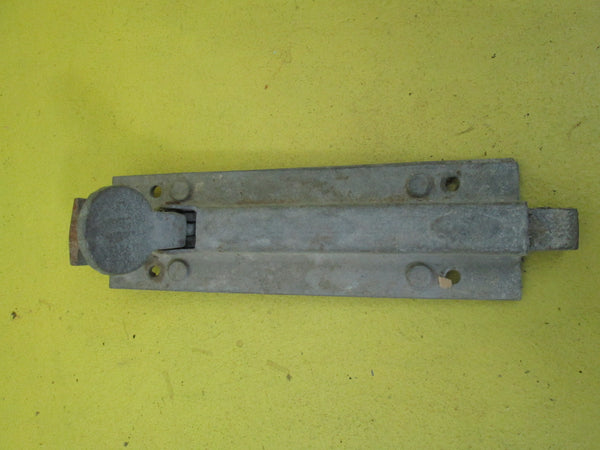 Industrial Slide Bolt 155: x 55W x 30H