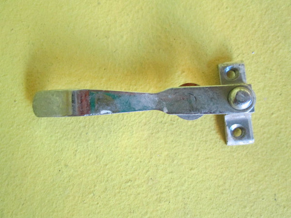 Rectangle Casement Fastener