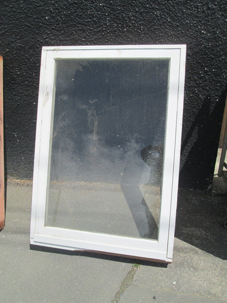 Single Opening Window 1200H x 840W