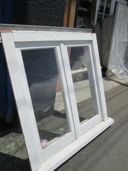 2 Lite Window 1130H x 1090W