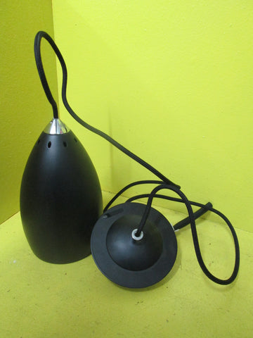 Mecator Cara Pendant 1 Light 170L x 100D