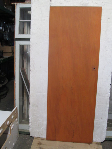 Hollow Core Door 1970H x 700W x 40D