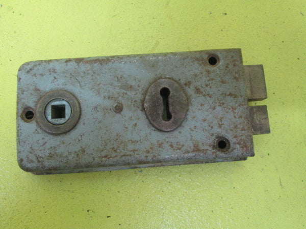 Antique Door Mortice Locks Bolts Amp Latches Page 3