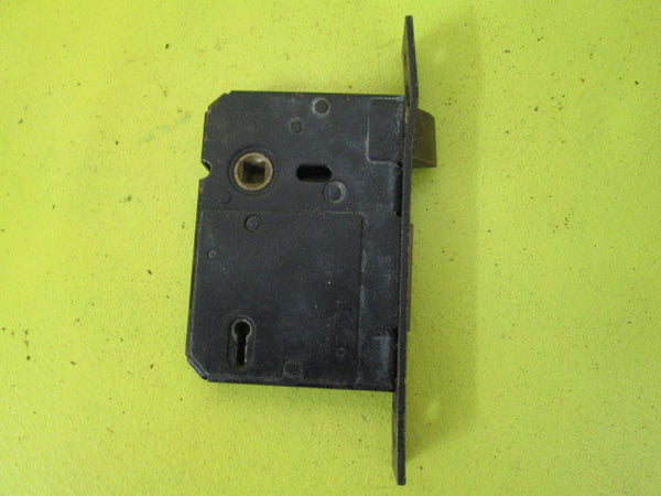 Security Mortice Lock (57 Axial)
