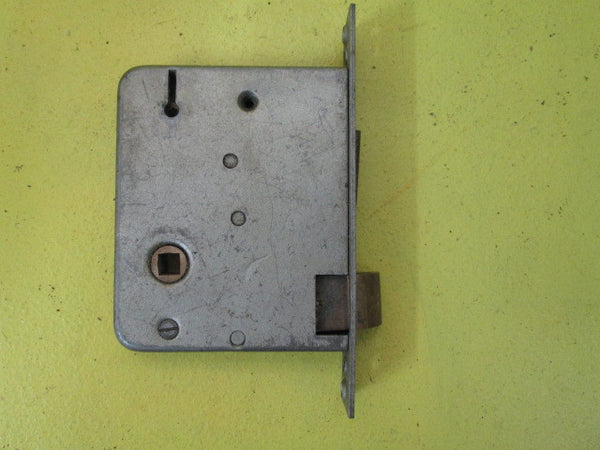 Mortice Lock (70 Axial)