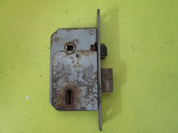 Security Snib Mortice Lock (45 Axial)
