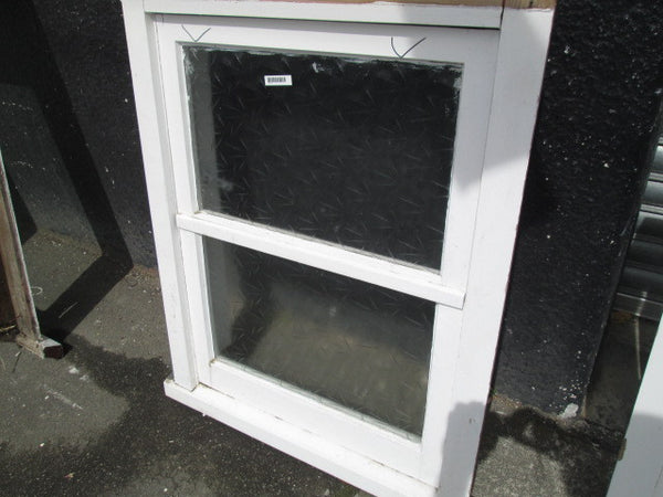 Single Top Opening Window