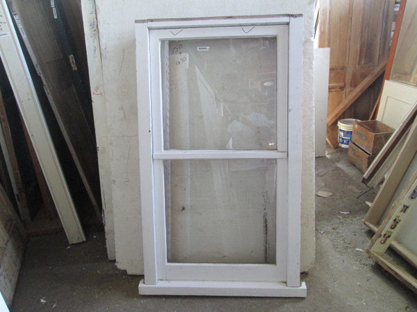 2 Lite Top Opening Window(1420H x 750W)