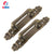 2pcs Vintage Door Handle Grips  104mm/144mm/195mm  Handle