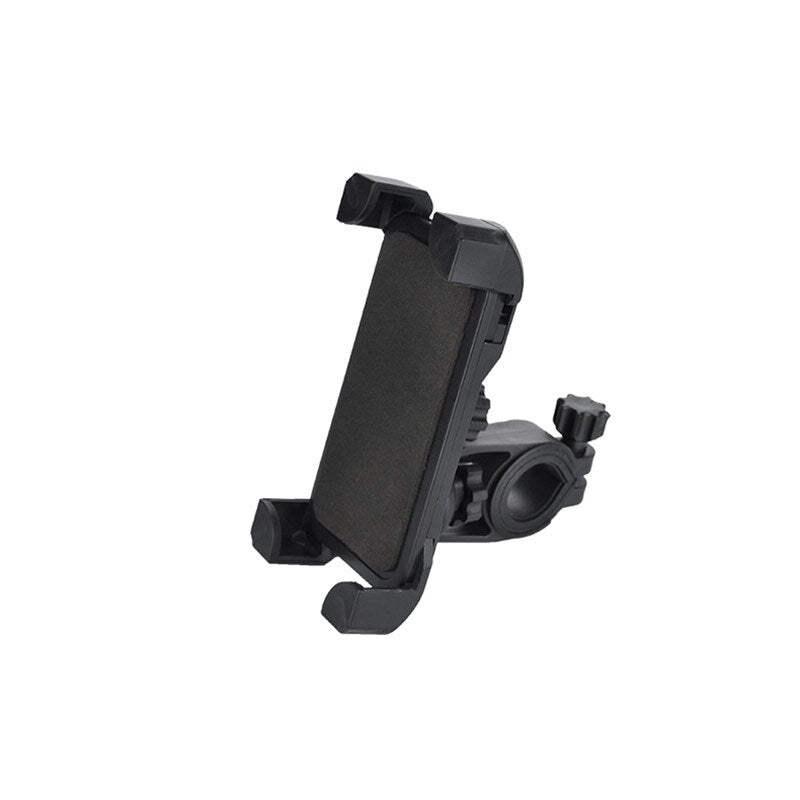 Electric Scooter Phone Holder Accessories