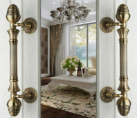 Products Taggeddoor Pull Handles Rummages