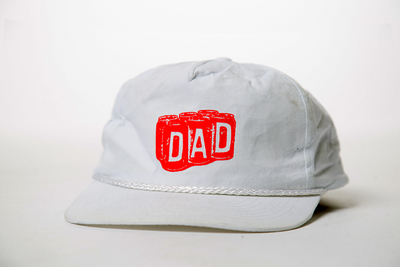 Party Dad Hat